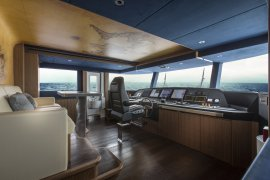 Wheelhouse-2