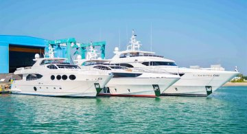 gulf-craft-launches-three-majesty-yachts